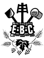 European Brewery Convention (EBC)